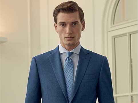 5-Things-Every-Modern-Gentleman-Needs-In-His-Closet_06