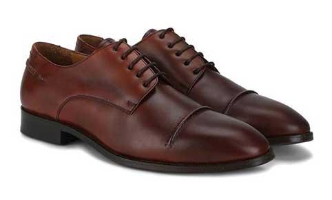 5-Things-Every-Modern-Gentleman-Needs-In-His-Closet_18