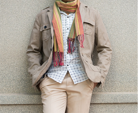 Six-of-The-Biggest-Style-Mistakes-Men-Make_11