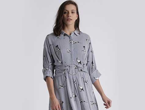 fashion-inside-feel-like-parisiene-wherever-you-are_19