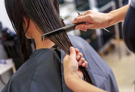 New-hairdo_07