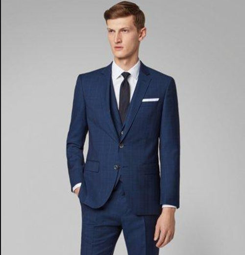 5-Timeless-Hacks-for-The-Gentleman's-Wardrobe_blog_img02