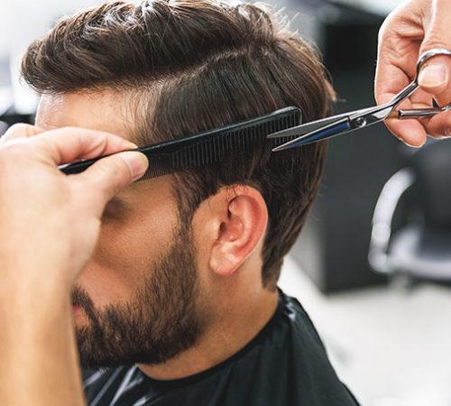 No-Shave-November-Blog_img02