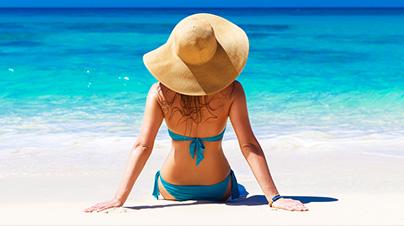 5-Beach-Style-Ideas-to-Beat-the-Heat-(1)_03