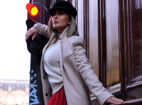 fashion-inside-feel-like-parisiene-wherever-you-are_03