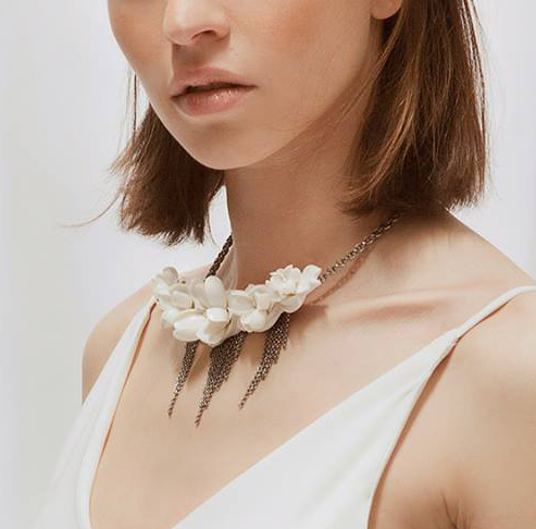 Breeziest-jewellery-this-summer_blog_img4