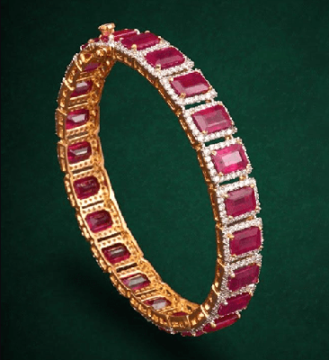 Palladium_Jewellery-to-glam-up-like-a-boss_blog_img04